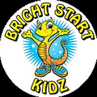 Bright Start Academy